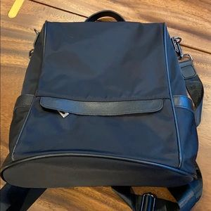BOGO Nylon backpack